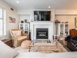 Photo 4: 408 935 Johnson St in : Vi Downtown Condo for sale (Victoria)  : MLS®# 851767