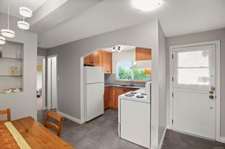 Photo 20: 310 Windermere Pl in : Vi Fairfield West House for sale (Victoria)  : MLS®# 876076