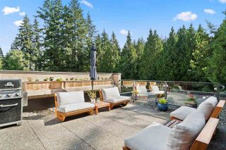 Photo 32: 210 4900 CARTIER Street in Vancouver: Shaughnessy Condo for sale (Vancouver West)  : MLS®# R2490195