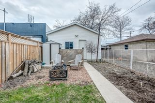 Photo 35: 264 Ryding Avenue in Toronto: Junction Area House (2-Storey) for sale (Toronto W02)  : MLS®# W4415963