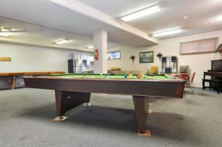 """Photo 20: 209 2211 CLEARBROOK Road in Abbotsford: Abbotsford West Condo for sale in """"Glenwood Manor"""" : MLS®# R2594385"""