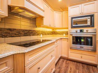 Photo 11: 778 Chartwest Crt in : PQ Qualicum Beach House for sale (Parksville/Qualicum)  : MLS®# 877010