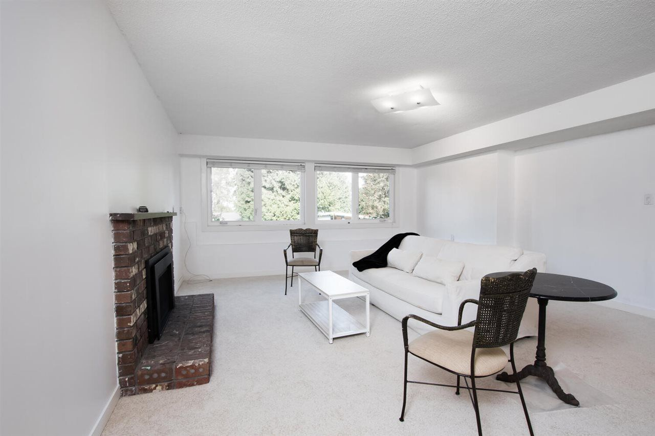 Photo 30: Photos: 5110 WILSON Drive in Delta: Tsawwassen Central House for sale (Tsawwassen)  : MLS®# R2501280