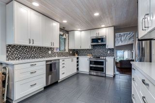 """Photo 10: 2979 WICKHAM Drive in Coquitlam: Ranch Park House for sale in """"RANCH PARK"""" : MLS®# R2541935"""