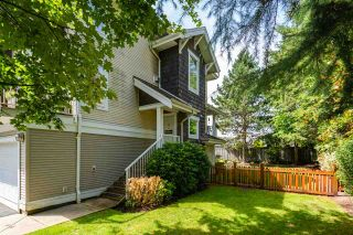 """Photo 6: 54 20760 DUNCAN Way in Langley: Langley City Townhouse for sale in """"Wyndham Lane"""" : MLS®# R2490902"""