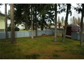 """Photo 10: 6982 GLADSTONE Drive in Prince George: Lower College 1/2 Duplex for sale in """"LOWER COLLEGE HEIGHTS"""" (PG City South (Zone 74))  : MLS®# N205666"""