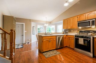 """Photo 9: 33197 TUNBRIDGE Avenue in Mission: Mission BC House for sale in """"Cedar Valley"""" : MLS®# R2552583"""