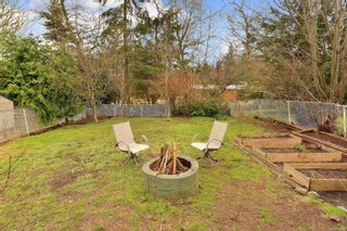 Photo 26: 7085 Wright Rd in : Sk Whiffin Spit Half Duplex for sale (Sooke)  : MLS®# 870700