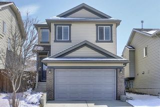 Photo 3: 161 Covebrook Place NE in Calgary: Coventry Hills Detached for sale : MLS®# A1097118