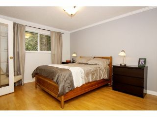 Photo 13: 19781 38A AV in Langley: Brookswood Langley House for sale : MLS®# F1401985