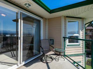 Photo 5: 14 1876 Comox Ave in COMOX: CV Comox (Town of) Condo for sale (Comox Valley)  : MLS®# 845695