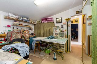 Photo 26: 32224 PINEVIEW AVENUE in Abbotsford: Abbotsford West House for sale : MLS®# R2599381