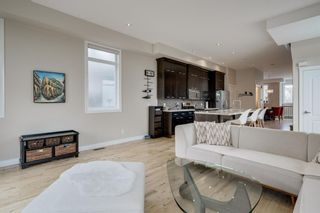 Photo 14: 3837 Parkhill Street SW in Calgary: Parkhill Detached for sale : MLS®# A1019490