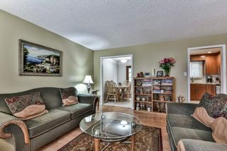 """Photo 4: 6779 128B Street in Surrey: West Newton House for sale in """"West Newton"""" : MLS®# R2257144"""
