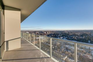 Photo 9: 3203 930 16 Avenue SW in Calgary: Beltline Apartment for sale : MLS®# A1054459