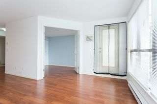 """Photo 3: 706 7040 GRANVILLE Avenue in Richmond: Brighouse South Condo for sale in """"PANORAMA PLACE"""" : MLS®# R2003061"""