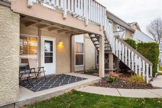 Photo 2: 45 720 Blantyre Avenue in Winnipeg: Valley Gardens Condominium for sale (3E)  : MLS®# 202025372