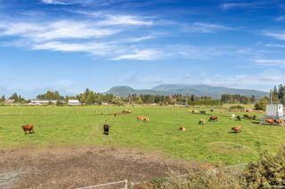 "Photo 27: 12591 209 Street in Maple Ridge: Northwest Maple Ridge Agri-Business for sale in ""HAMPTON FARMS"" : MLS®# C8040444"