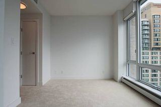 Photo 9: : Vancouver Condo for rent : MLS®# AR108