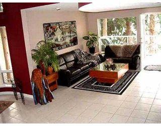 Photo 3: 4675 BELCARRA BAY RD: Belcarra House for sale (Port Moody)  : MLS®# V537603
