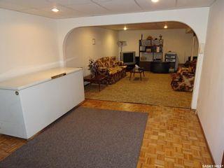 Photo 18: 4503 Castle Road in Regina: Whitmore Park Residential for sale : MLS®# SK774075