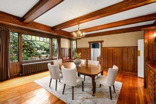 Photo 9: 912 Newport Ave in : OB South Oak Bay House for sale (Oak Bay)  : MLS®# 870554