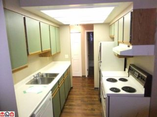 """Photo 6: 407 2684 MCCALLUM Road in Abbotsford: Central Abbotsford Condo for sale in """"Ridgeview"""" : MLS®# F1200470"""