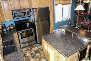 Photo 13: 1889 Tedford Way in Estevan: Dominion Heights EV Residential for sale : MLS®# SK855875