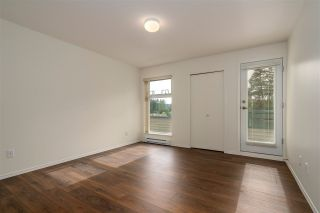 "Photo 9: 406 2915 GLEN Drive in Coquitlam: North Coquitlam Condo for sale in ""Glenborough"" : MLS®# R2287428"