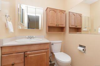 Photo 13: 3110 Woodridge Pl in : Hi Eastern Highlands House for sale (Highlands)  : MLS®# 883572
