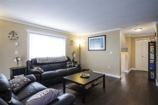 "Photo 4: 55 32339 7TH Avenue in Mission: Mission BC Townhouse for sale in ""CEDARBROOKE ESTATES"" : MLS®# R2114585"