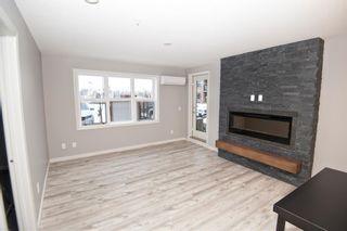 Photo 4: 2102 10 Market Boulevard SE: Airdrie Apartment for sale : MLS®# A1054506