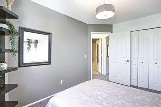Photo 27: 287 Chaparral Drive SE in Calgary: Chaparral Detached for sale : MLS®# A1120784