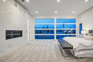 Photo 22: 1807 Bowness Road NW in Calgary: Hillhurst Detached for sale : MLS®# A1056284