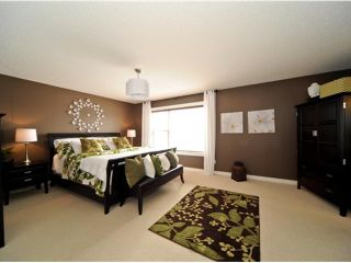 Photo 12: 9 EVERGREEN Row SW in CALGARY: Shawnee Slps Evergreen Est Residential Detached Single Family for sale (Calgary)  : MLS®# C3462509