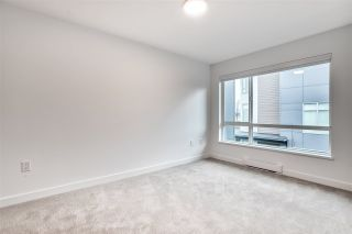 """Photo 16: 22 10511 NO. 5 Road in Richmond: Ironwood Townhouse for sale in """"FIVE ROAD"""" : MLS®# R2522158"""