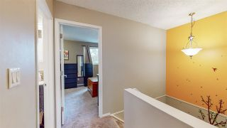 Photo 16: 15707 84 Street in Edmonton: Zone 28 House for sale : MLS®# E4239465