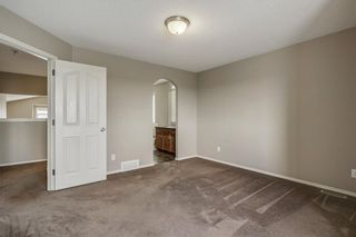 Photo 22: 51 Skyview Springs Cove NE in Calgary: Skyview Ranch Detached for sale : MLS®# C4186074