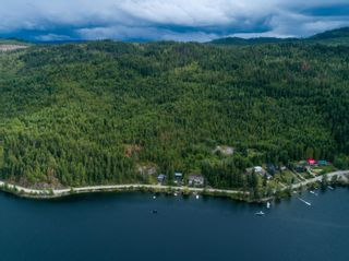 Photo 27: 3560 Eagle Bay Road, in Eagle Bay: Vacant Land for sale : MLS®# 10240459