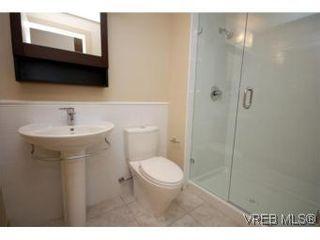 Photo 6: N209 737 Humboldt St in VICTORIA: Vi Downtown Condo for sale (Victoria)  : MLS®# 529649