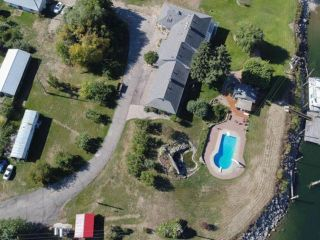 Photo 3: 6203 VLA Road: Chase House for sale (South East)  : MLS®# 164342