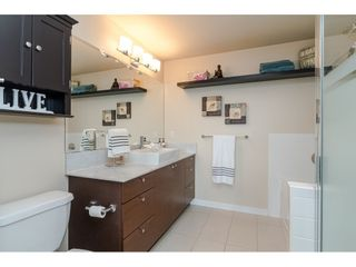 "Photo 18: 2503 400 CAPILANO Road in Port Moody: Port Moody Centre Condo for sale in ""ARIA 2 in Suterbrook"" : MLS®# R2535479"
