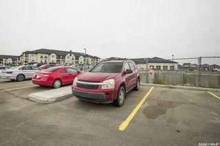 Photo 29: 201 120 Phelps Way in Saskatoon: Rosewood Residential for sale : MLS®# SK873617