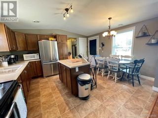 Photo 31: 11 Birch Lane in St. George: House for sale : MLS®# NB064616