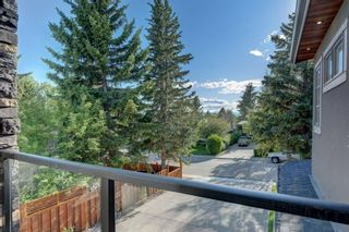 Photo 21: 3332 Barrett Place NW in Calgary: Brentwood Detached for sale : MLS®# A1061886