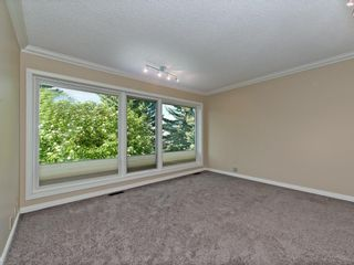 Photo 20: 51 1901 VARSITY ESTATES Drive NW in Calgary: Varsity House for sale : MLS®# C4121820