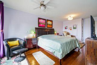 Photo 9: 4783 ESTEVAN Place in West Vancouver: Caulfeild House for sale : MLS®# R2459174