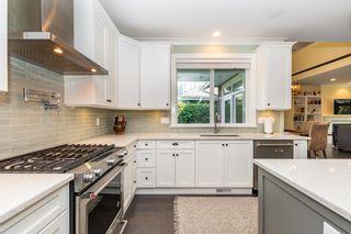 Photo 16: 5438 DOLLY VARDEN Lane in Chilliwack: Vedder S Watson-Promontory House for sale (Sardis)  : MLS®# R2597960