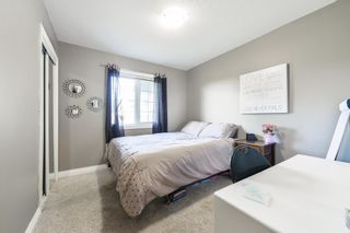 Photo 20: 47 53122 RGE RD 14: Rural Parkland County House for sale : MLS®# E4248910