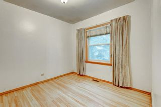 Photo 6: 3519 Centre A Street NE in Calgary: Highland Park Detached for sale : MLS®# A1054638